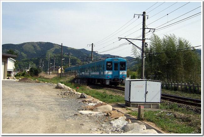 DSCF1687.jpg