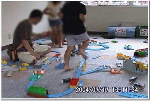 snapshot20091031114053.jpg