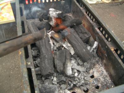 cimg3528.jpg