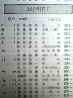 090210_1seiseki.jpg