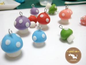kinoko_20090529112815.jpg