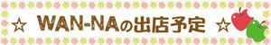 shuttenn2_20090331141643.jpg