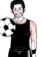 soccer_20090606195600.jpg