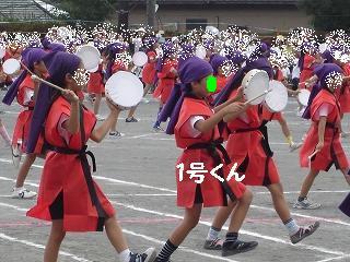 DSC040210.jpg