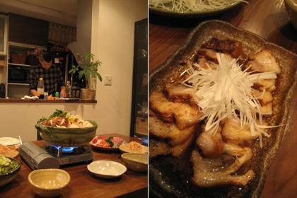blog-dinner.jpg