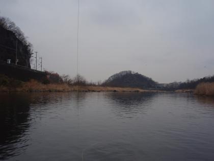 小倉峠 下流側_20110301