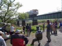 電車通過2_20110504_P5040098