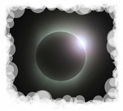 20090722-ダイヤモンドリングs-
