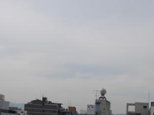 09.01.29空