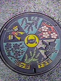 1600年関ヶ原の戦い