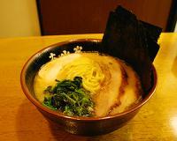 menu_photo01.jpg