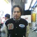SEGAの竹崎さん