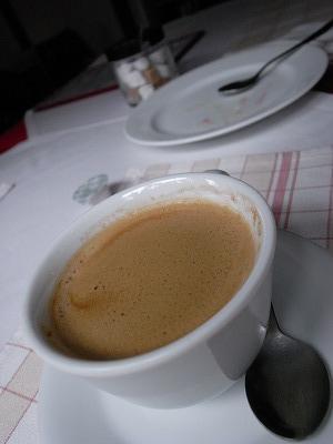 08101KISAKUコーヒー