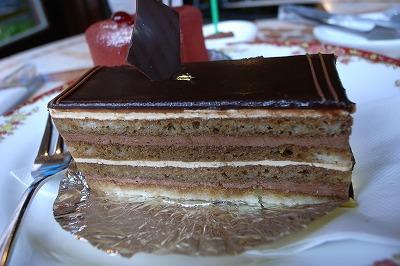 081109セルフィーユケーキ