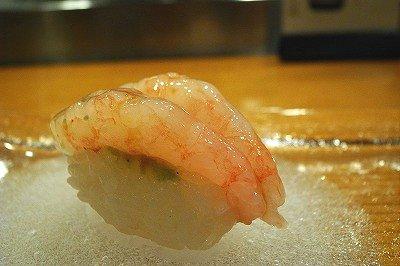 はつね寿司01296