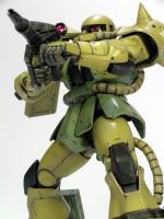 44hirozaku127.jpg
