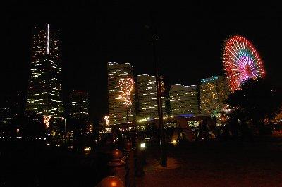 20081222_0001.jpg