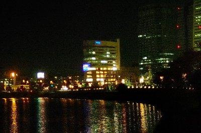 20081222_0003.jpg