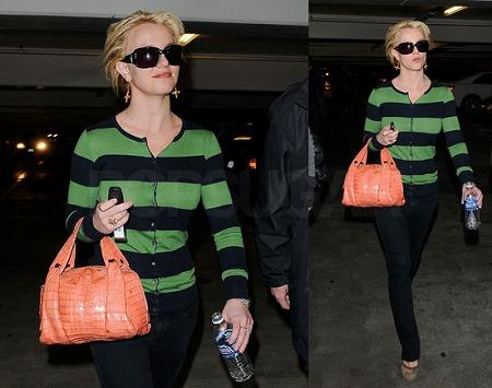 ssss-482543d4f8e39ce4_Britney122308.jpg