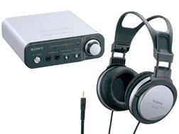 MDR-DS1000.jpg
