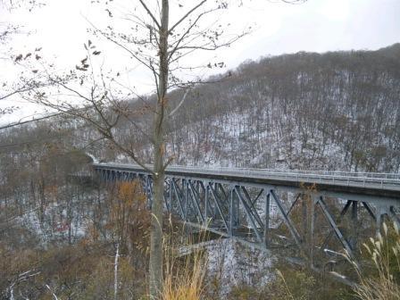 kouyou_bridge