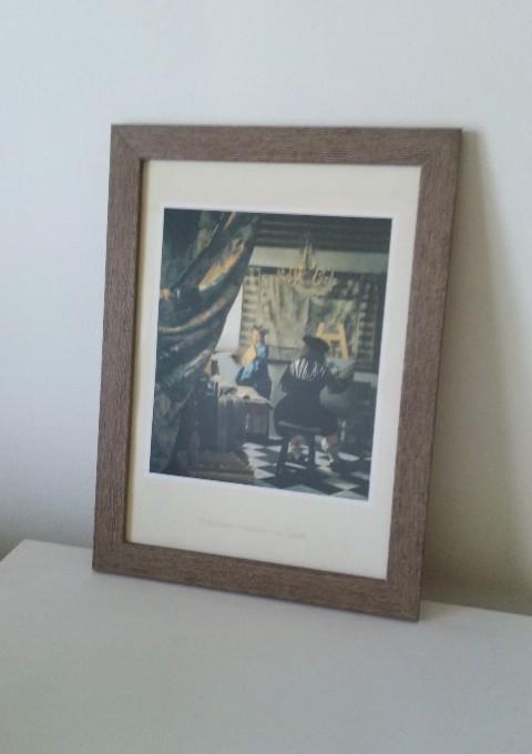 poster_frame