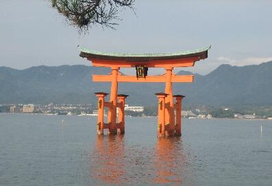 miyajima10.jpg
