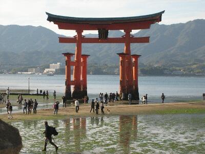 miyajima8.jpg