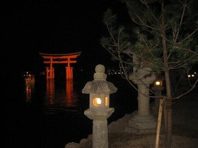miyajima9.jpg