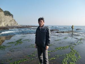江ノ島 005