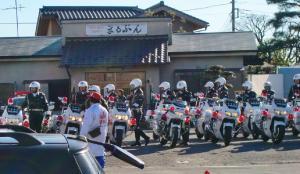 09新春 001