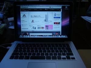 macbook 002