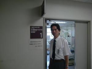 東京医科歯科大学研修 003