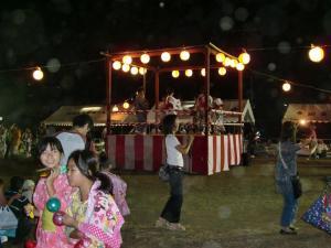 祭り 003