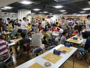 将棋祭り 008