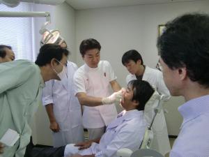 口腔ガン 003