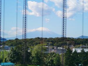 富士 002
