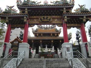 中華 013