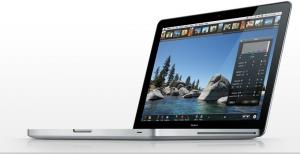 macbook-hero20081014.jpg