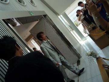 結婚式・祝賀会 001