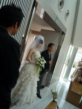 結婚式・祝賀会 002