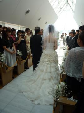 結婚式・祝賀会 003