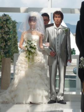 結婚式・祝賀会 007