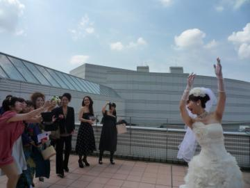 結婚式・祝賀会 013