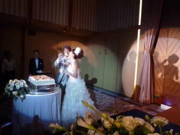 結婚式・祝賀会 015