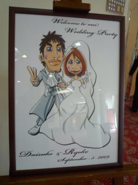 結婚式・祝賀会 017
