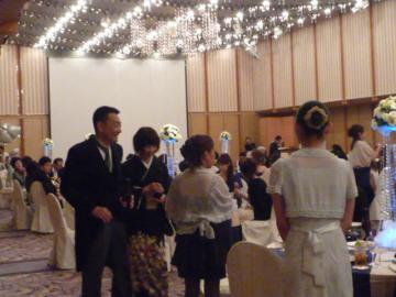 結婚式・祝賀会 018