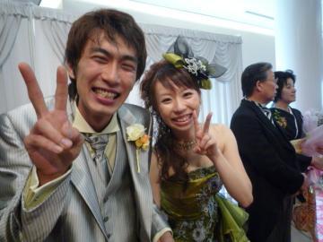 結婚式・祝賀会 025