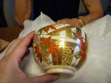 茶碗 012