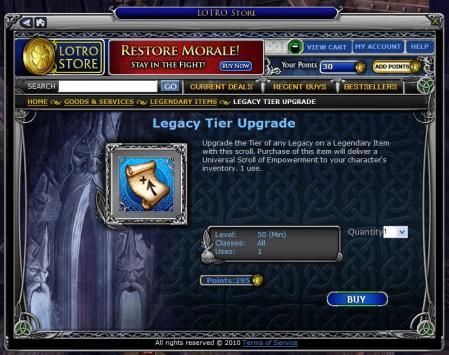 LegacyTierUp.jpg
